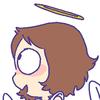 bunnybrain's avatar