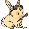 BunnyBrush's avatar