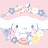 bunnybun0w0's avatar