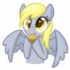 bunnyc4ke12's avatar