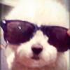 Bunnycakepop's avatar