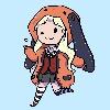Bunnycat5373's avatar