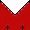 bunnychan's avatar