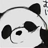 bunnychan16's avatar