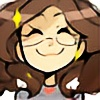 BunnyChan21's avatar