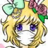 bunnycharms's avatar