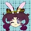 BunnyChoi's avatar