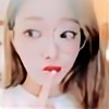 Bunnyclaramoon's avatar