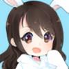 bunnycombgg's avatar
