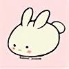 BunnyDagne's avatar