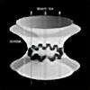 bunnydarko's avatar