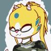BunnyDetermination's avatar