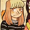 bunnydeux's avatar