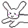 BunnyDividerPlz1's avatar