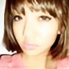 Bunnydoidoi's avatar