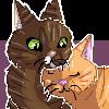 BunnyDrawsCats's avatar
