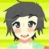 BunnyDrawsFudanshi's avatar