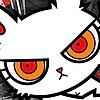bunnydt's avatar
