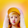 bunnydubu's avatar