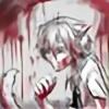 BunnyDummy-Kun's avatar