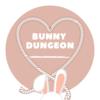 BunnyDungeon's avatar