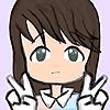 BunnyDwawz's avatar