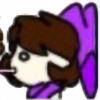 BunnyEATapple's avatar