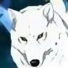 BunnyEatsZombie125's avatar