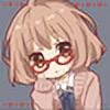 bunnyEdits's avatar