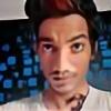 bunnyeditz's avatar