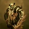 Bunnyerater's avatar