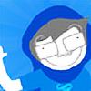 bunnyfan821's avatar
