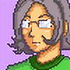 BunnyfishMel-Mel's avatar