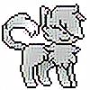 BunnyForever's avatar