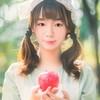 Bunnyfox03's avatar