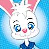 bunnyfriend's avatar