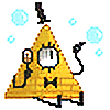 BunnyFromTheHell's avatar