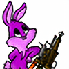 BunnyFroofroo's avatar