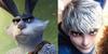 BunnyFrost's avatar