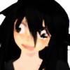 BunnyG-3's avatar