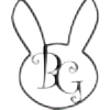 BunnyG88's avatar