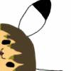 Bunnygosraw's avatar