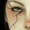 BunnyGrandravine's avatar