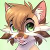 BunnyGuinpig's avatar