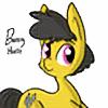 BunnyHareRabbit's avatar