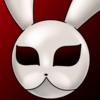 BunnyHeadproductions's avatar