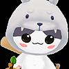 bunnyholes08's avatar