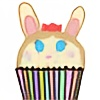 Bunnyhoofs's avatar