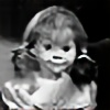 bunnyhop1's avatar
