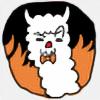 bunnyhopper310's avatar